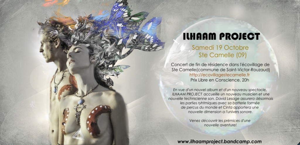 affiche_ilhaam-project_2