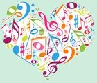 notes-musique-coeur-sans-tour