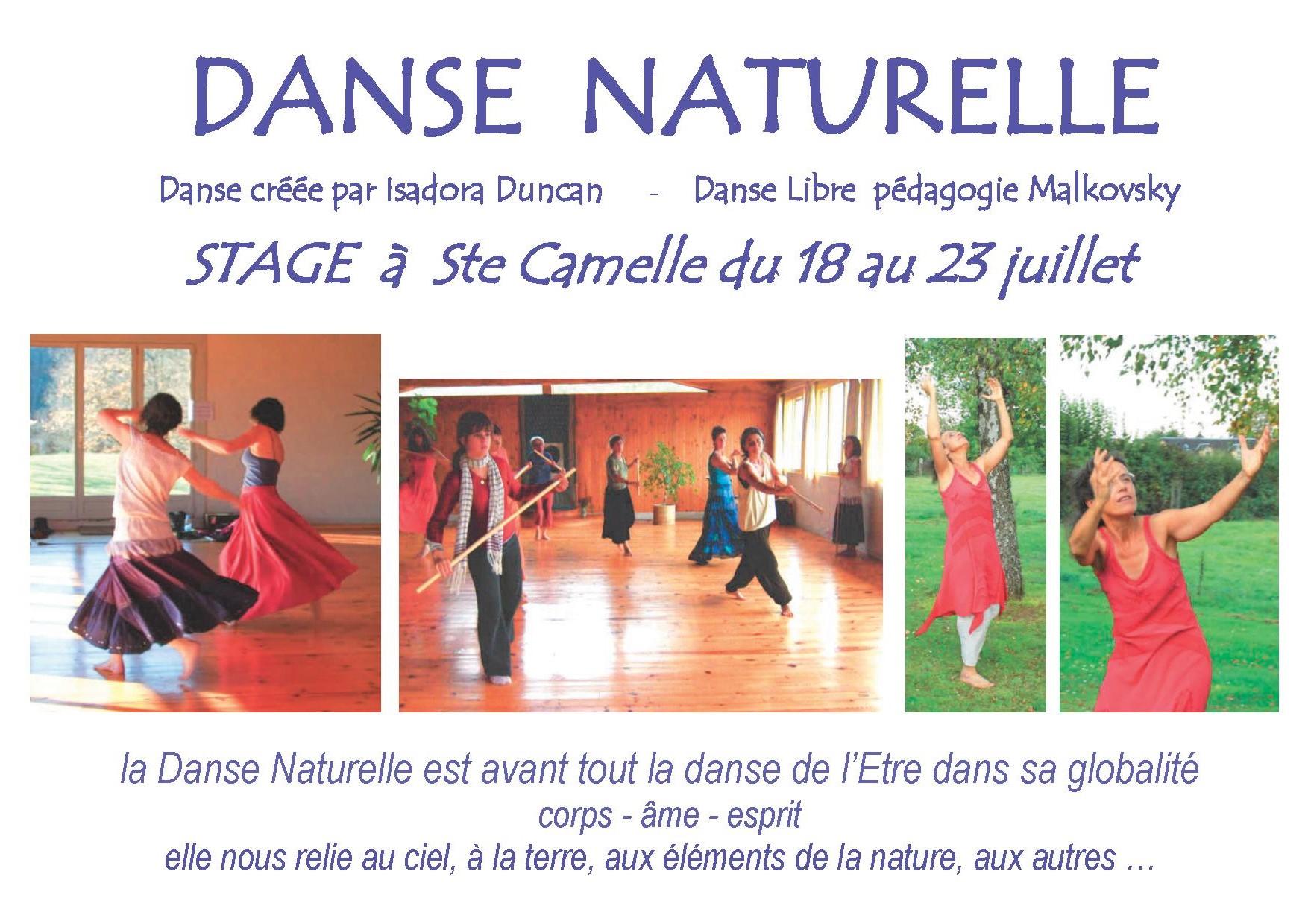 Danse naturelle 0716 p1