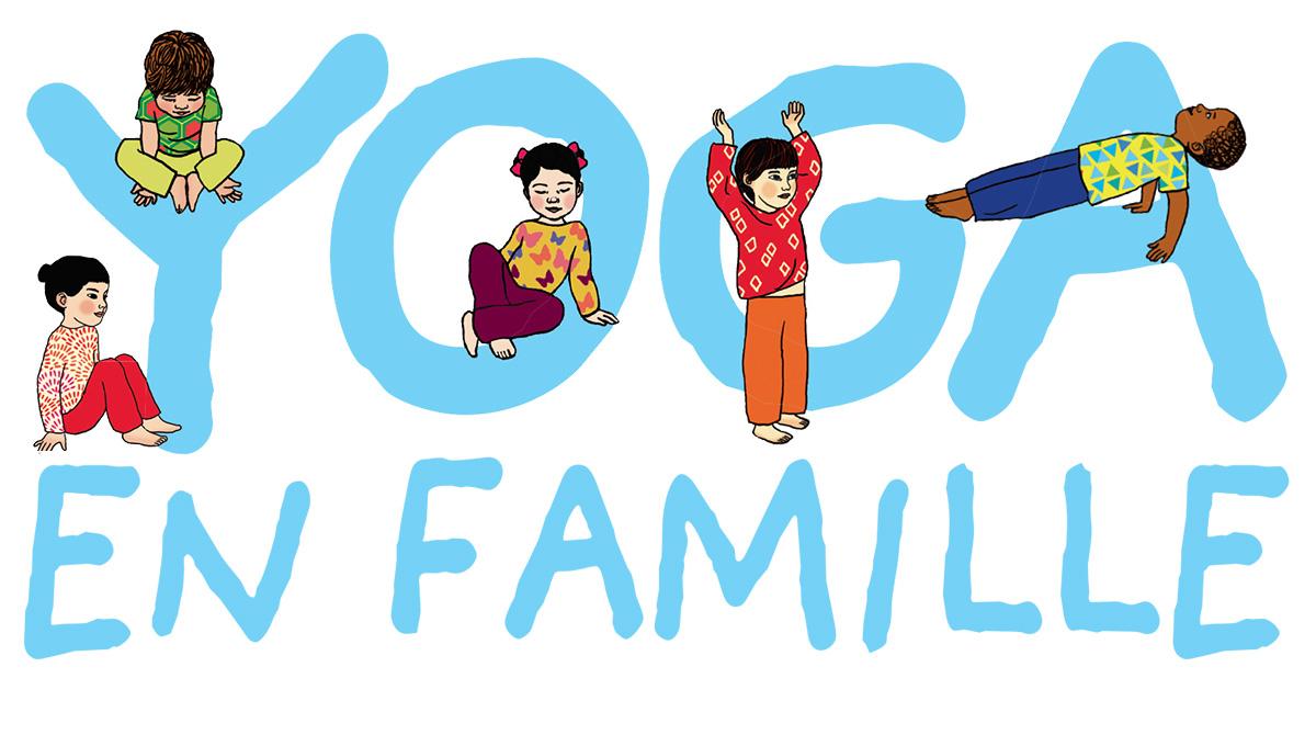 mag-mea-yoga-en-famille