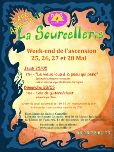 affiche_weekend_ascension
