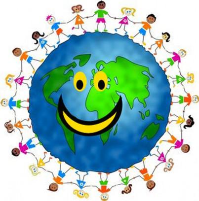 Journee mondiale bonheur