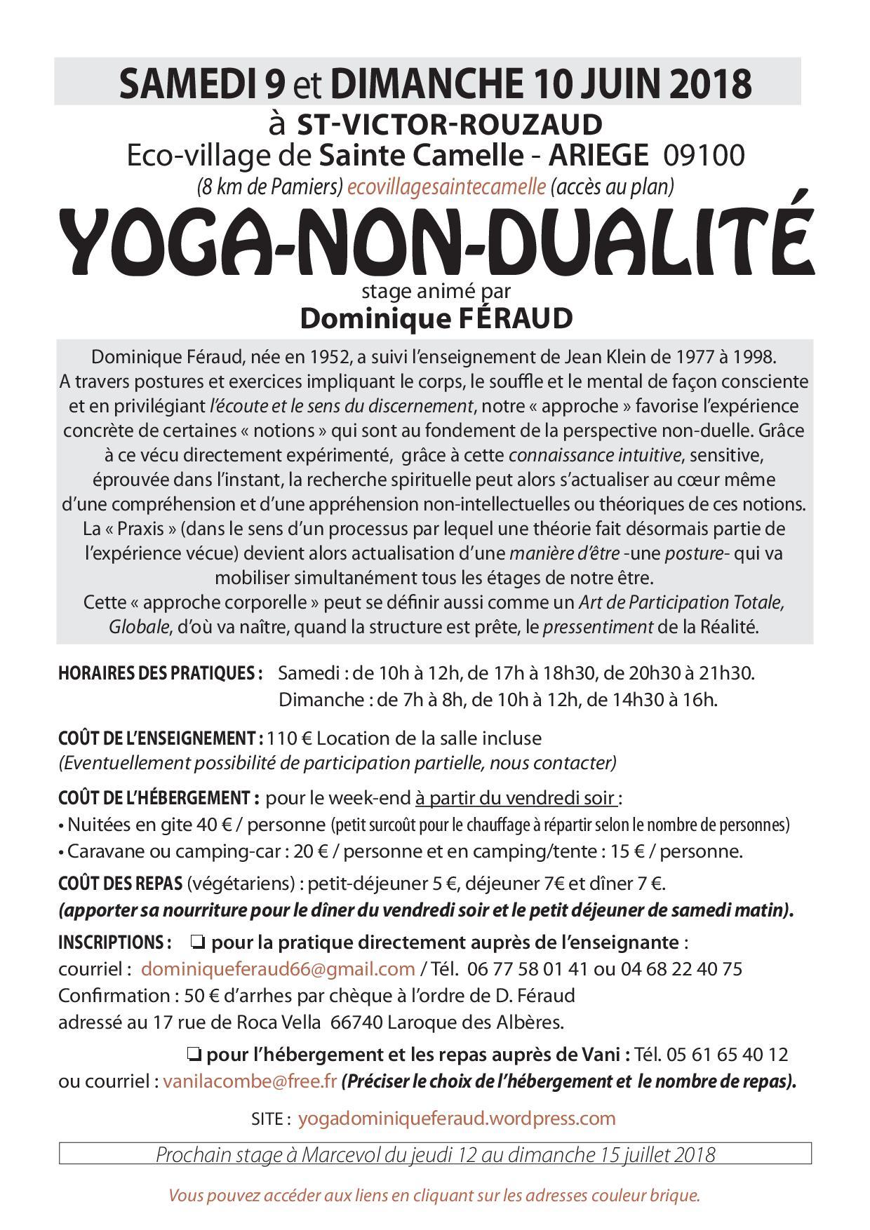 stcamelle-06-18